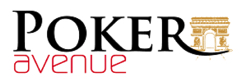 poker-avenue-logo-